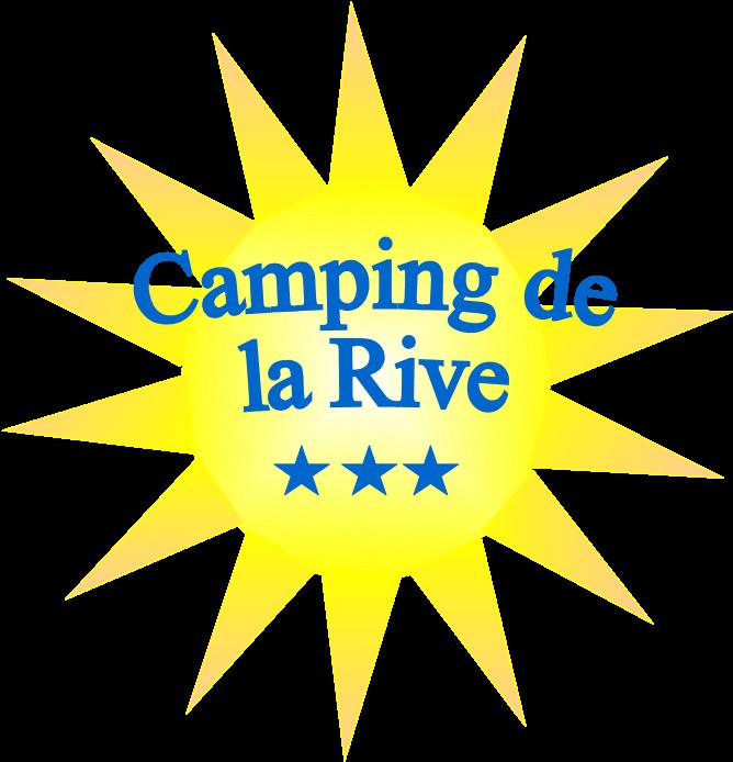 Camping de la Rive
