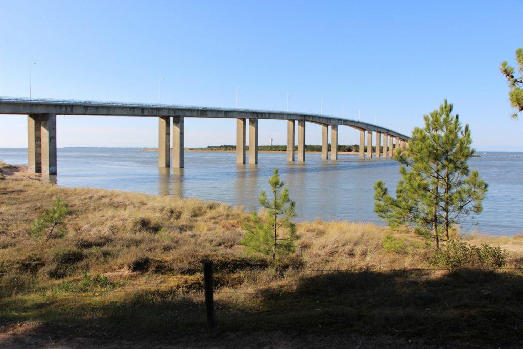 pont-noirmoutier