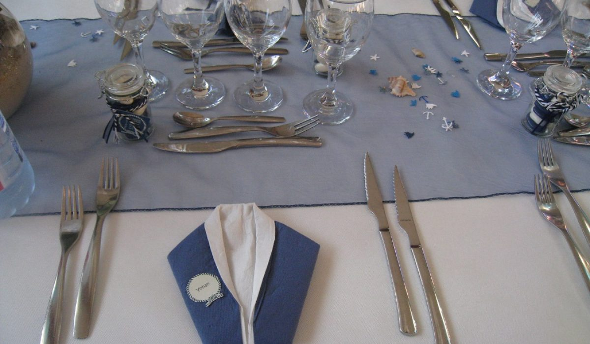 salle-mariage-camping-la-rive