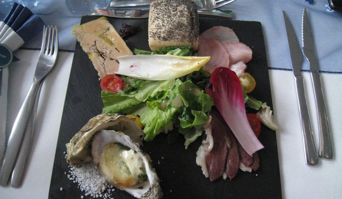 restaurant-la-grange-notre-dame-de-monts