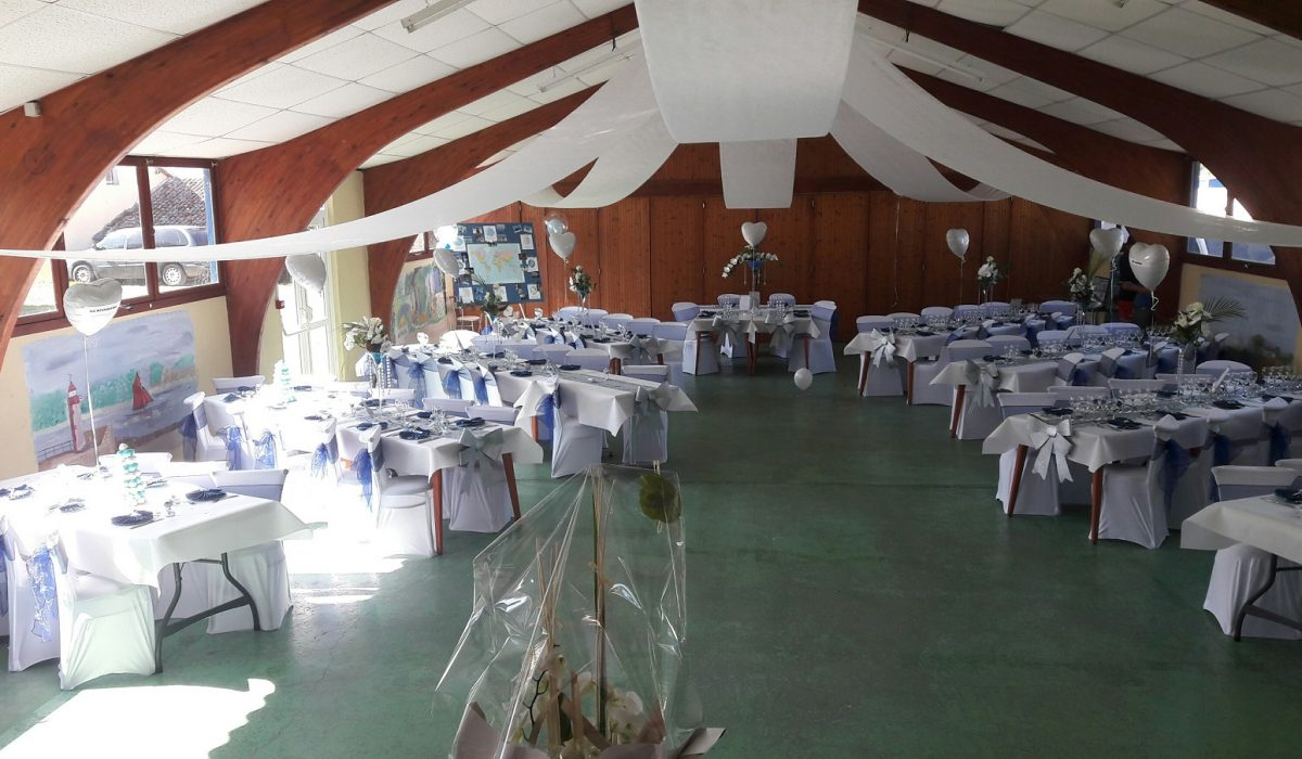 salle-mariage-camping-larive-notre-dame-de-monts