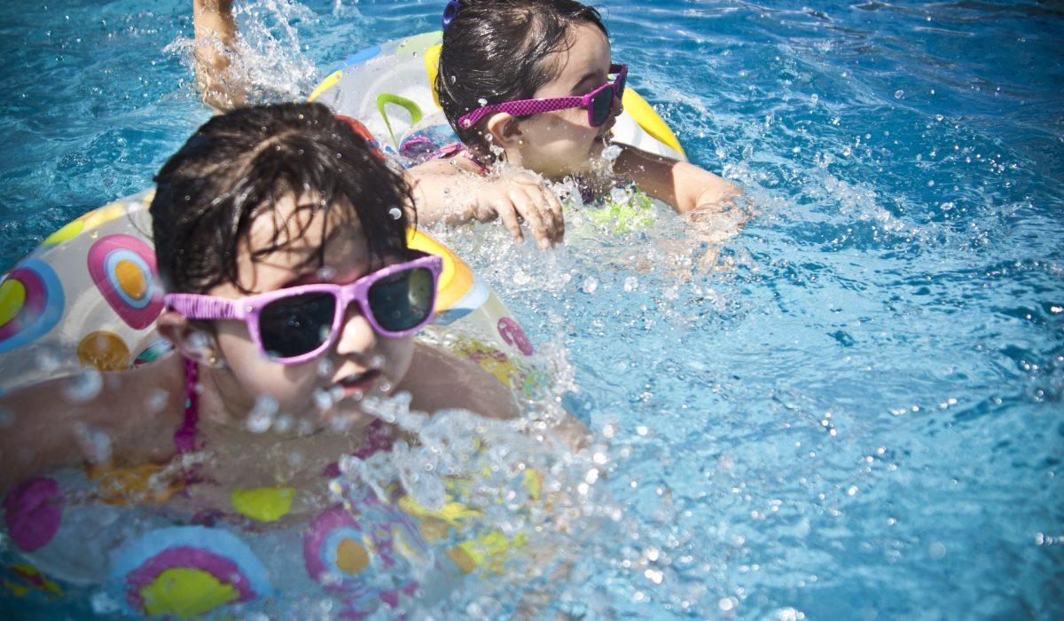 piscine-larive2-pixabay
